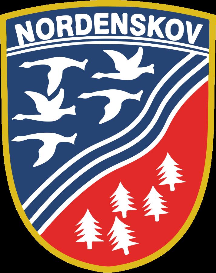 Nordenskov